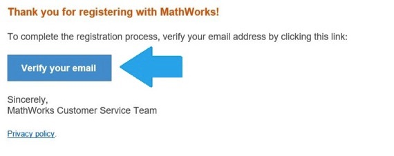 Installing Matlab • Engineering Technology Support • Iowa