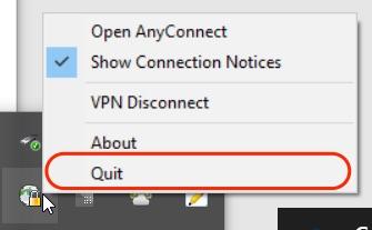 VPN PC 9
