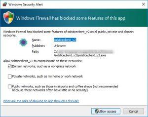windows installer image